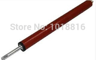 Free shipping high quatily  for HP1160/1320 Lower Pressure Roller LPR-1320-000 LPR-1320 on sale free shipping high quatily new for hp2300 lower pressure roller lpr 2300 000 lpr 2300 printer part on sale