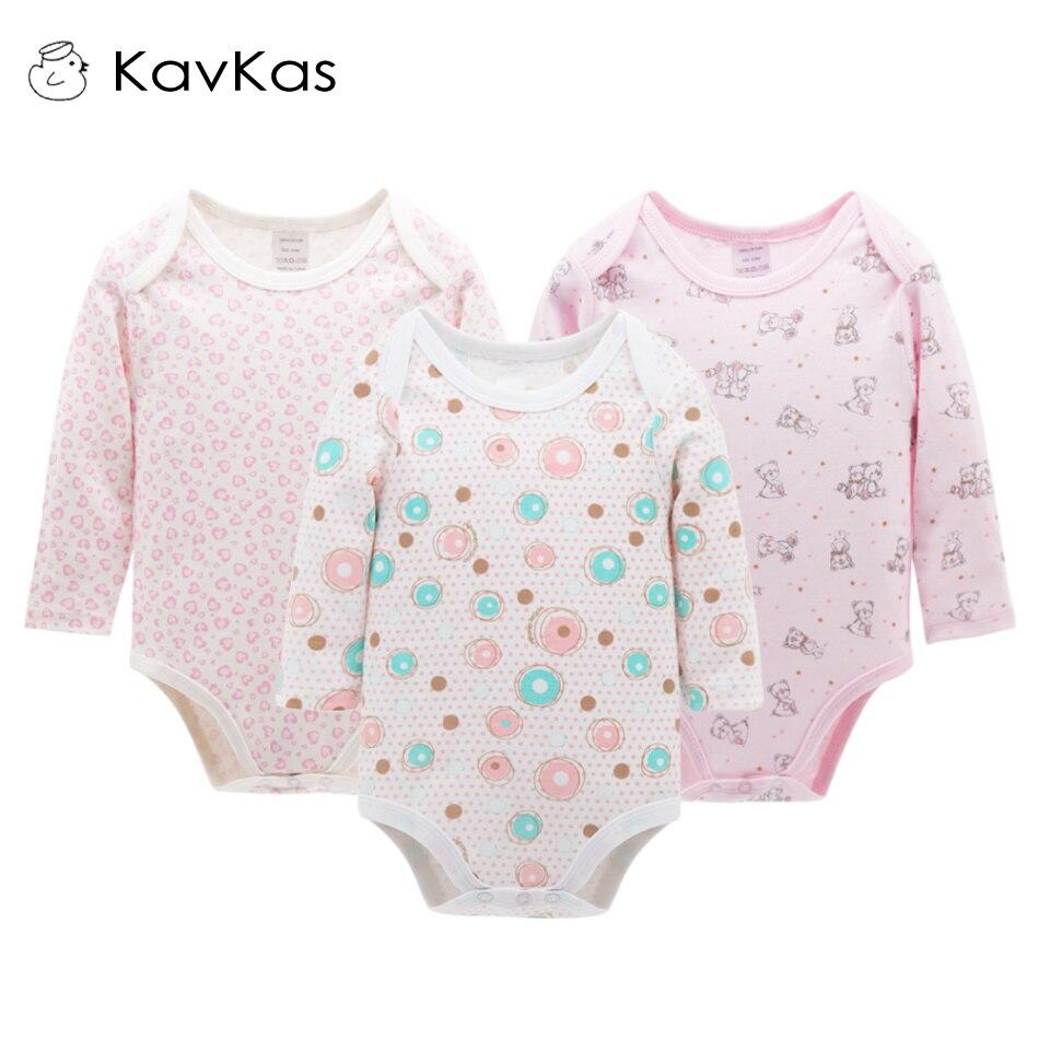 Kavkas-Baby-Boy-Romper-Long-Sleeve-Jumpsuits-3pcsSet-Winter-Newborn-Baby-Boy-Clothes-Mamelucos-Bebes-4