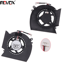 New Laptop Cooling Fan For samsung R530 R580 R528 R540 Original P/N KSB0705HA DFS531005MC0T CPU Cooler Radiator new cpu fan for samsung r780 r770 r750 original brand new cpu cooling fan p n ksb0705ha 9j68 page 6