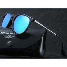 Stgrt 2019 Spring Summer Autumn Temperament Daily Wear Polarized Adult Women Prescription Sunglasses Can Put Optical Lens 0020