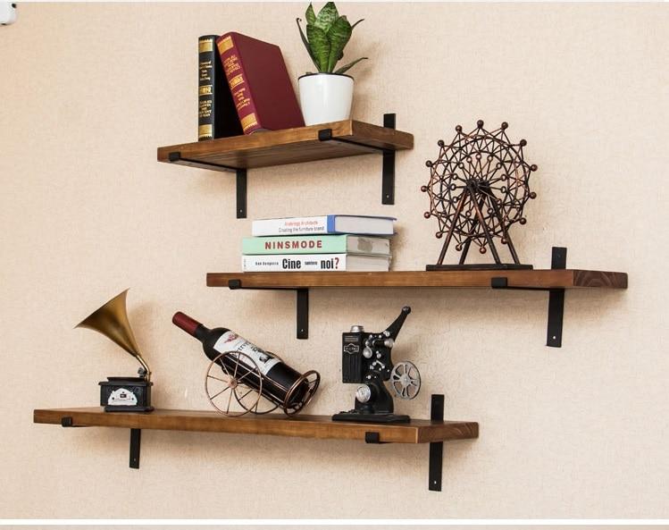Popular Floating Shelf Bracket Buy Cheap Floating Shelf