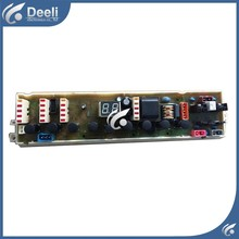 Free shipping 100% tested for Whirlpool washing machine board w10183649b Computer board on sale