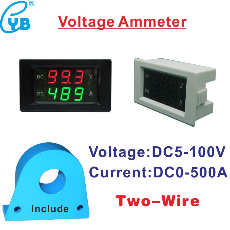 Wiring Digital Voltmeter Ammeter on null modem cable wiring, ammeter wiring, power supply wiring, digital voltmeter circuits, digital voltmeter operation, motion detector wiring, voltage meter wiring, smoke detector wiring,