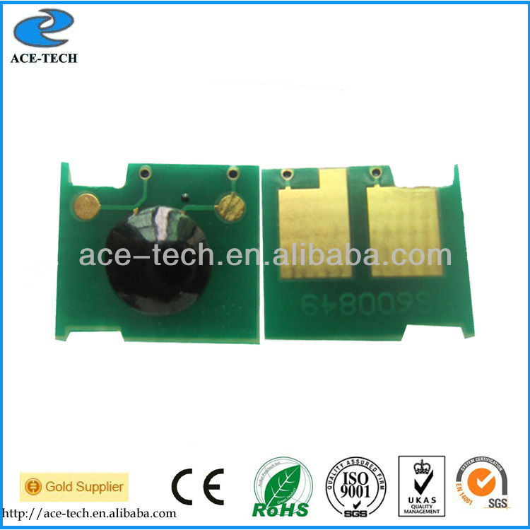 Toner reset chip for Canon LBP3250 laser printer cartridge CRG313 CRG513 CRG713 refill OEM manufacturer stylish small ball and triangle shape embellished cuff bracelet for women