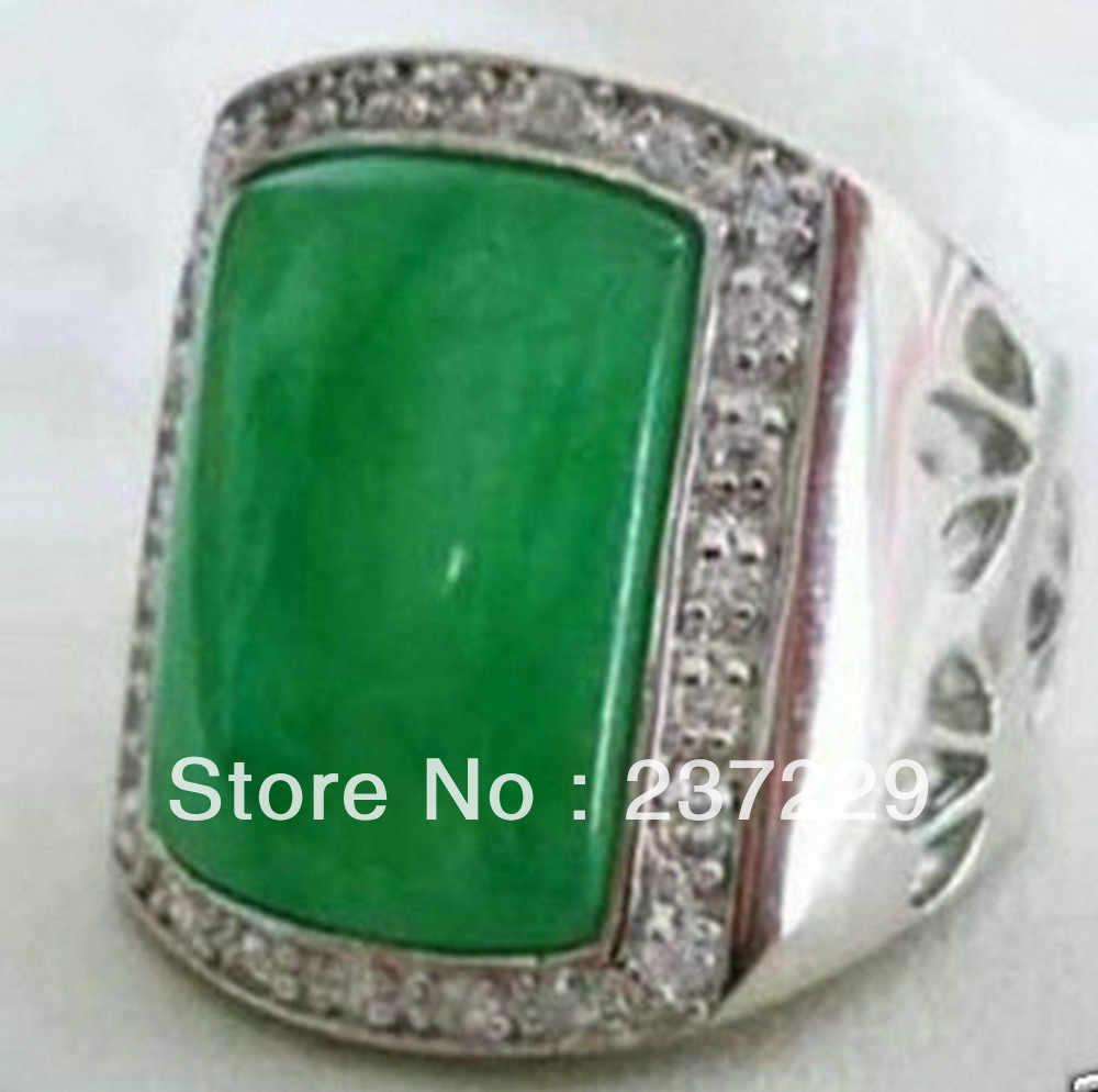 Камень нефрит: свойства, цена на ювелирные изделия, украшения из ...   994x1000