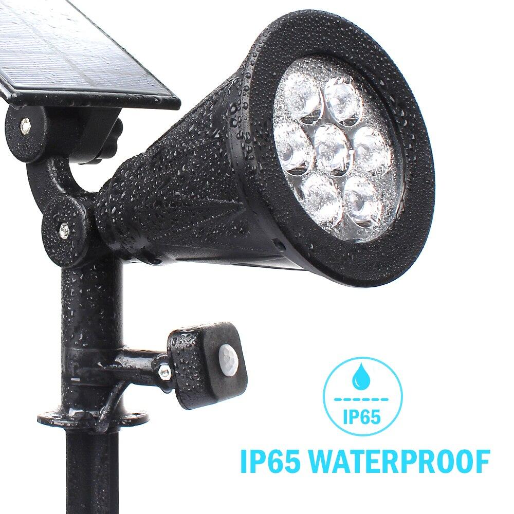cheap lampadas solares 01