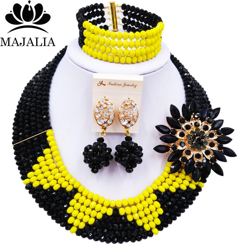 A Jewelry set (14)