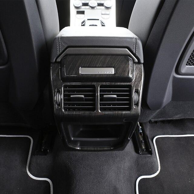 https://ae01.alicdn.com/kf/HTB1SiFnRVXXXXahXFXXq6xXFXXXr/F-r-Land-Rover-Range-Rover-Evoque-Dunklen-holzmaserung-Car-Interior-Zubeh-r-Hinten-Klimaanlage-Vent.jpg_640x640.jpg