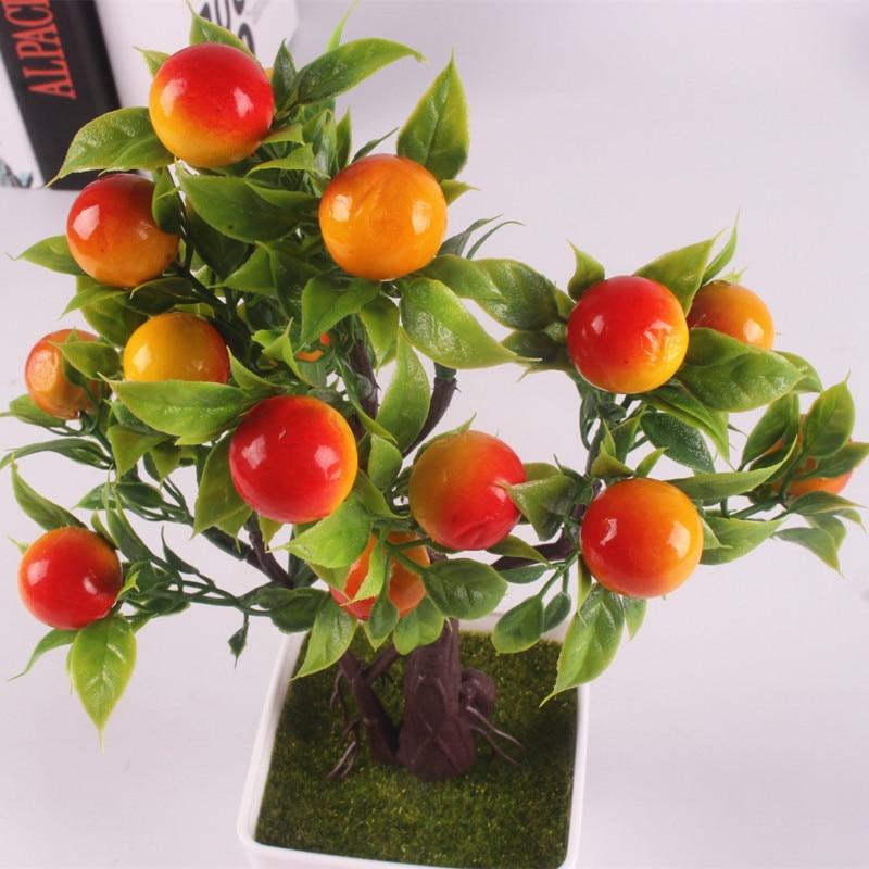 ягодки купить