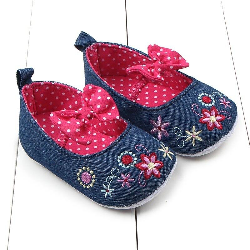Cheap-born-Babys-Infants-Girls-Socks-Toddler-Soft-Sole-Crib-Shoes-Prewalkers-0-12M-3