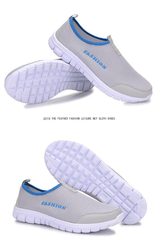 men-sneakers (13)