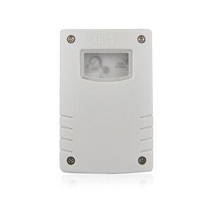 Image 1 - Interruttore fotocellula automatico per sensore di controllo della luce IP44 220VAC esterno di alta qualità per lampade a Led