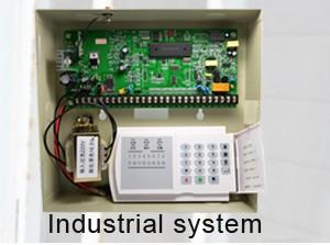 system (6)