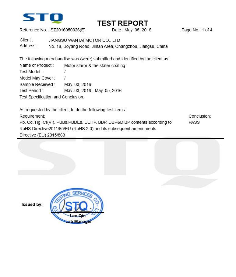 Factory Direct! 2 Axis 3D CNC Wantai Nema 23 Brushless DC Motor 3000RPM, 24VDC,63W,57BLF01& Driver BLDC-8015A, 80VDC,5000RPM