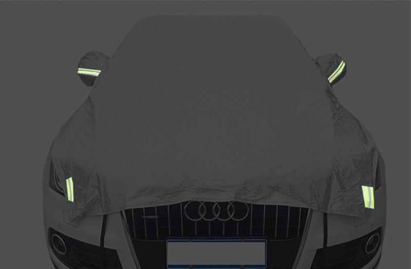 car cover6