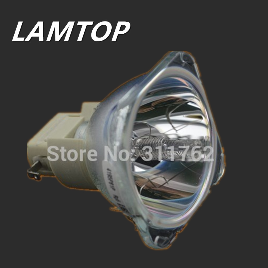 Original bare projector lamp/projector bulb 5J.Y1H05.011 fit for MP724 compatible bare projector bulb projector lamp poa lmp130 fit for dht1000cl free shipping