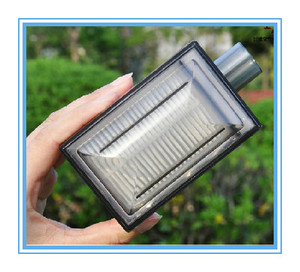 Image 3 - Medical Class 3M Air Intake Filter for Oxygen Concentrator Oxygen Generator Filter 99.999% Bacteria In the Air