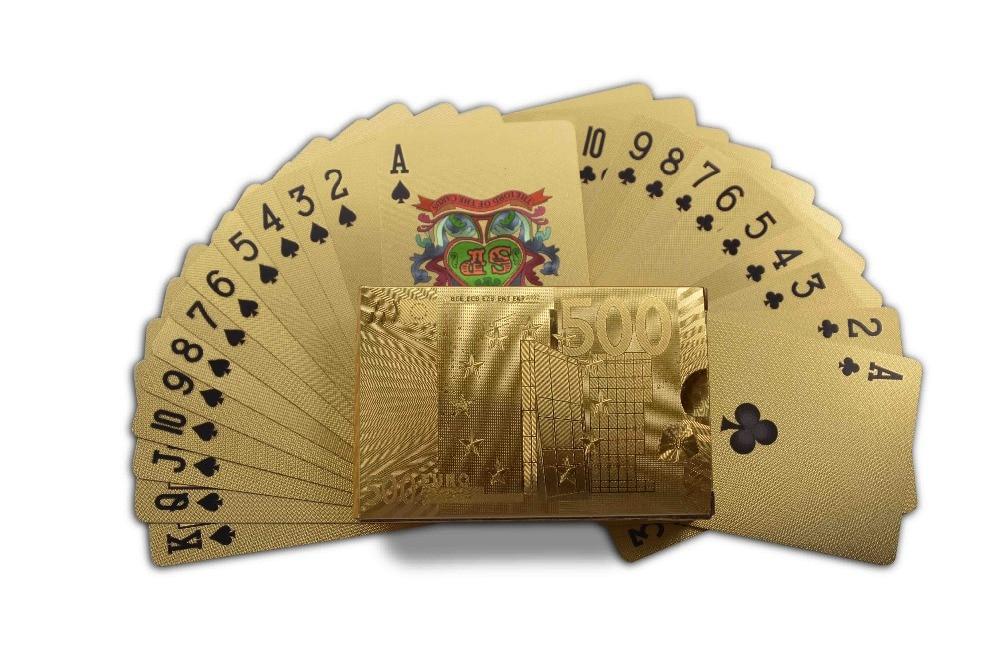 casino romanesc online care pot juca din germania