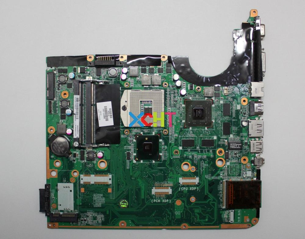 for HP DV6 DV6-2000 DV6T Series 580977-001 DA0UP6MB6F0 PM55 GT230M/1GB Laptop Motherboard Mainboard Tested & Working Perfectfor HP DV6 DV6-2000 DV6T Series 580977-001 DA0UP6MB6F0 PM55 GT230M/1GB Laptop Motherboard Mainboard Tested & Working Perfect