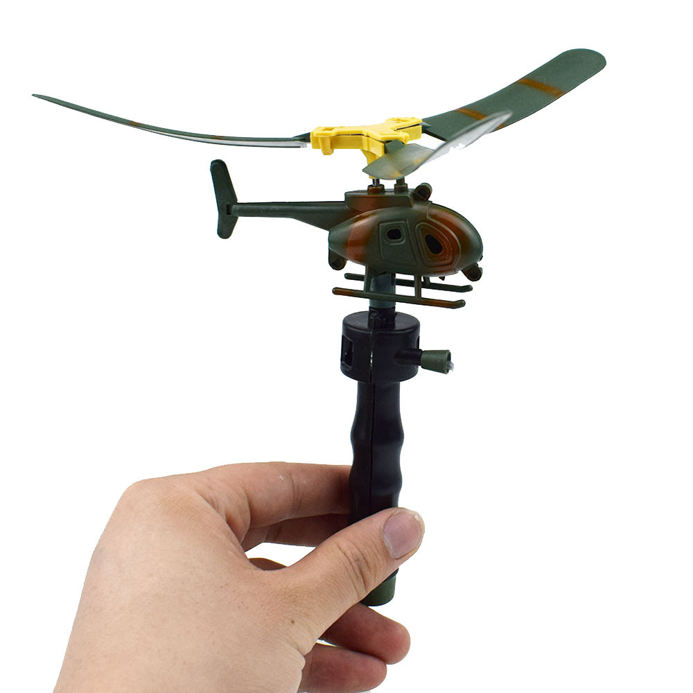 Drone Helicopter Toy