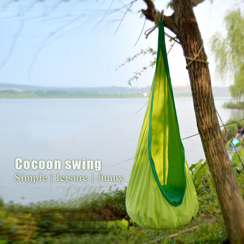 cocoon 1