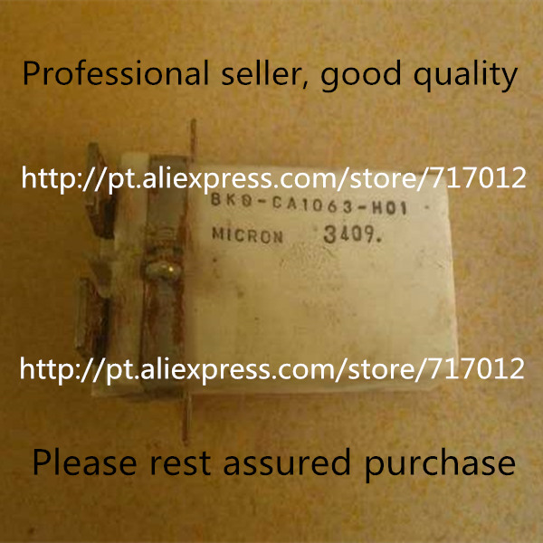 ФОТО Free Shipping  CA1063-H01 No new  Current sensor Module,Can directly buy or contact the seller
