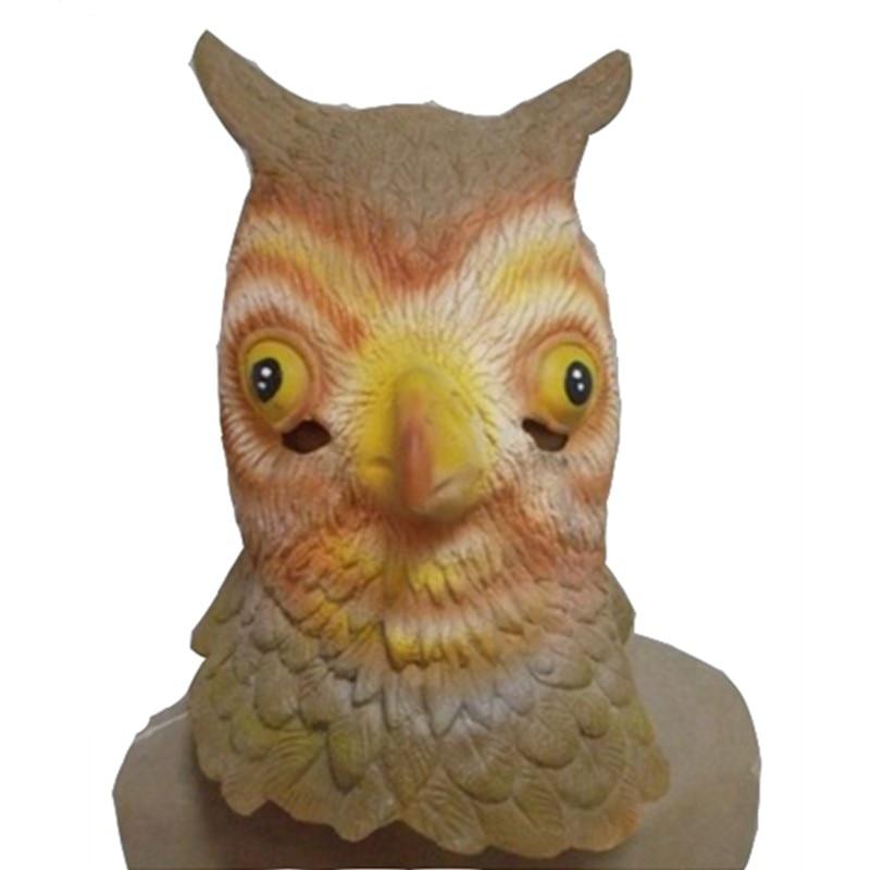 owl mask1_