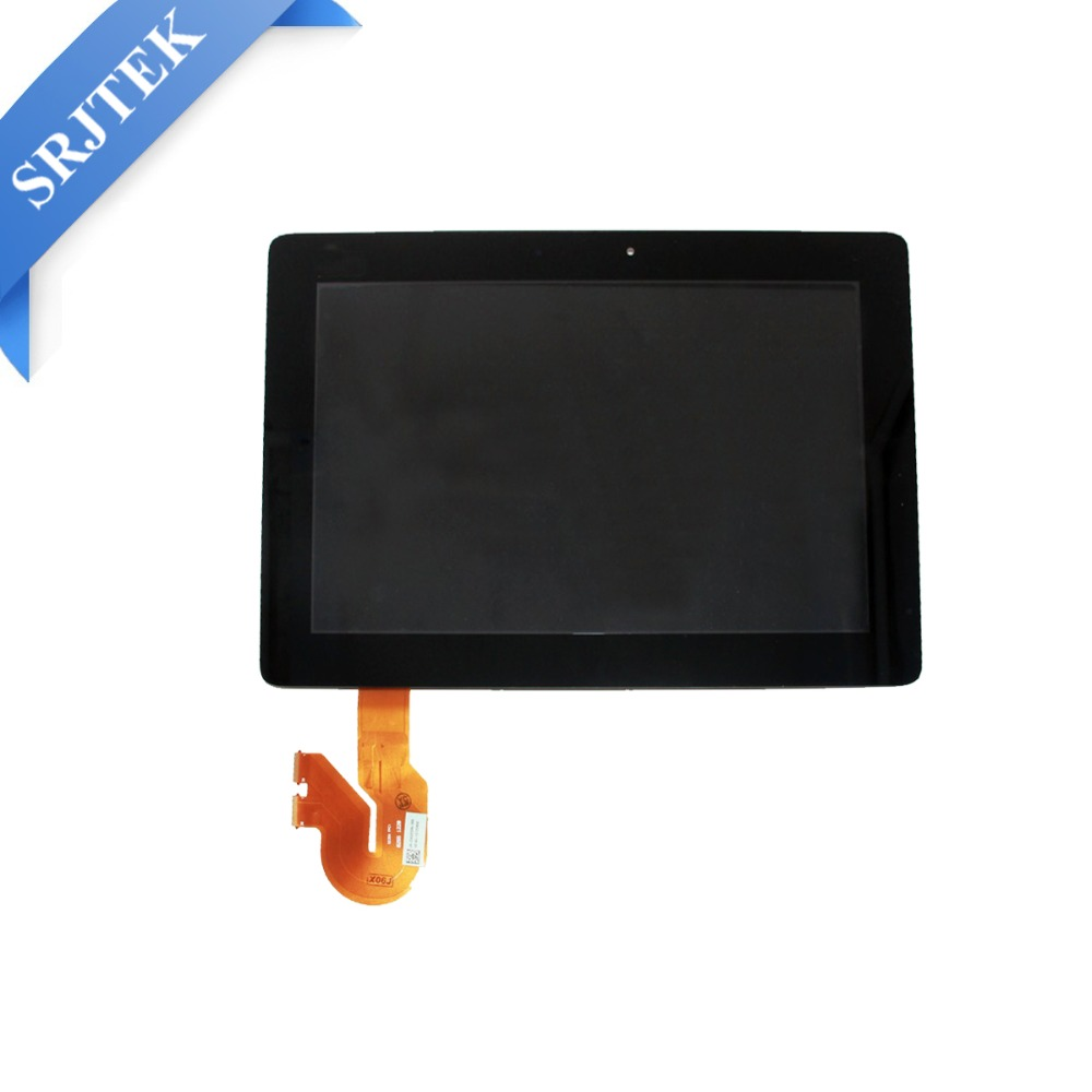 New Parts for ASUS MeMO Pad FHD 10 ME302 ME302C ME302KL K005 K00A LCD Display Touch Screen Digitizer Assembly used parts lcd display monitor touch screen panel digitizer assembly frame for asus memo pad smart me301 me301t k001 tf301t