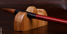Chinese brush Calligraphy Pen Holders high quality Business gifts Chinese style decor ACS009
