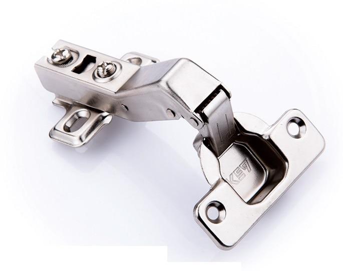 6pcs Lot Premintehdw 45 Degrees Hydraulic Soft Close