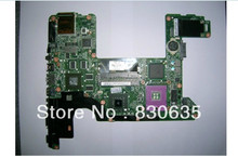 496460-001 laptop motherboard HDX16 5% off Sales promotion, FULL TESTED,