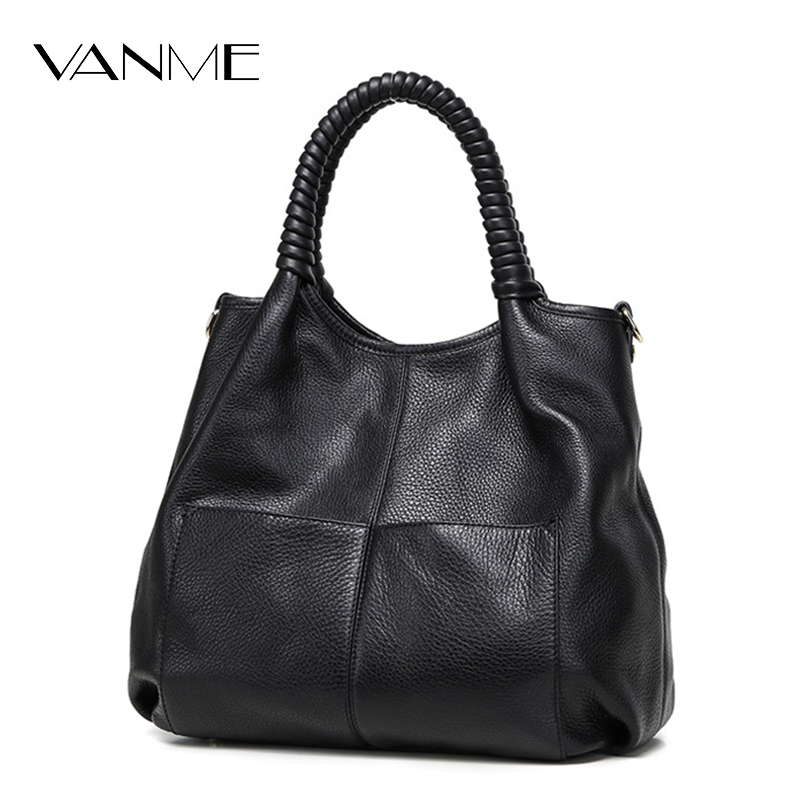 Luxury Brand Genuine Leather Handbag Designer Handbags High Qualiry Single Shoulder Bag Women Messenger Crossbody Bags luxury genuine leather bag fashion brand designer women handbag cowhide leather shoulder composite bag casual totes