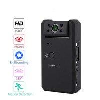1080P Mini DV HD 720P Sports Action Camcorder Portable Digital Camera Micro DVR Mega Pixel Pocket Recorder Audio Video Z527