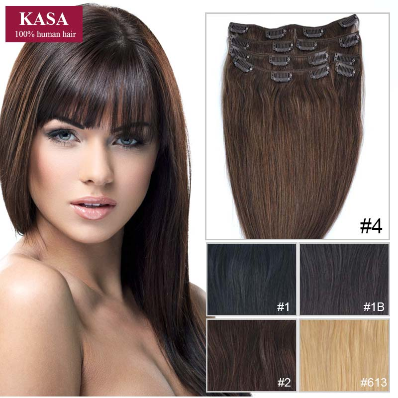 Great Lengths Clip In Hair Extensions Reviews Prices Of Remy Hair