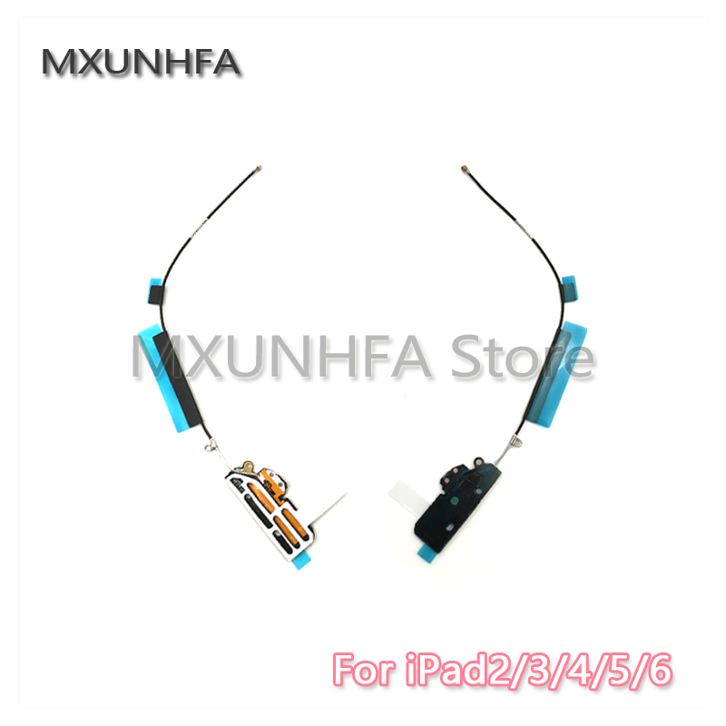 COHK Wi-Fi//Bluetooth Antenna Flex Cable Replacement for iPad 2