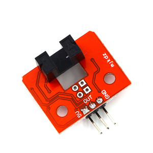 2pcs Speed Measurement Module