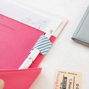 Image 3 - VINTAGE Snap แฟ้มโฟลเดอร์ Faux หนังโฟลเดอร์ A4 แฟ้ม Organizer แฟ้มเอกสารกระเป๋าสำหรับเอกสาร
