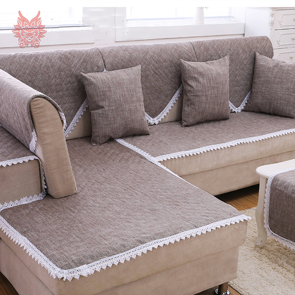 furniture ikea slipcover sectional size best sofas chair slipcovers ektorp full of for fabric linen sofa white couch slipcovered