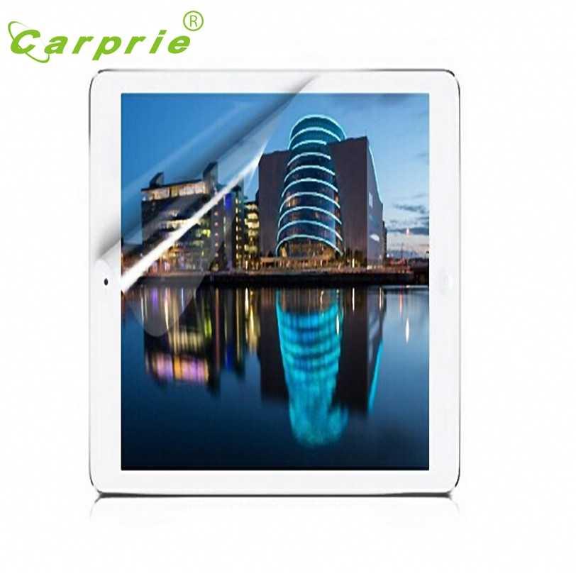 CARPRIE 1 шт прозрачная защитная пленка для Ipad Mini 1 2 3 Feb3 MotherLander