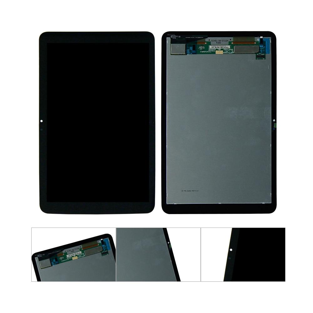 Per LG V930 G Pad X 10.1 LTE Display LCD Touch Screen Digitizer Assembly RimontaggioPer LG V930 G Pad X 10.1 LTE Display LCD Touch Screen Digitizer Assembly Rimontaggio