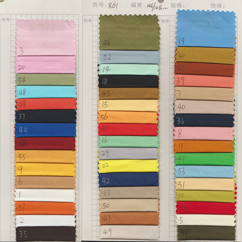 Revers D'affaires Personnalisé Sommet Color Choose Bureau Uniforme Costumes Pantalon Dames As Double Femmes Picture Chart Pour A same Un Atteint Breasted Smokings Femme 78rq7