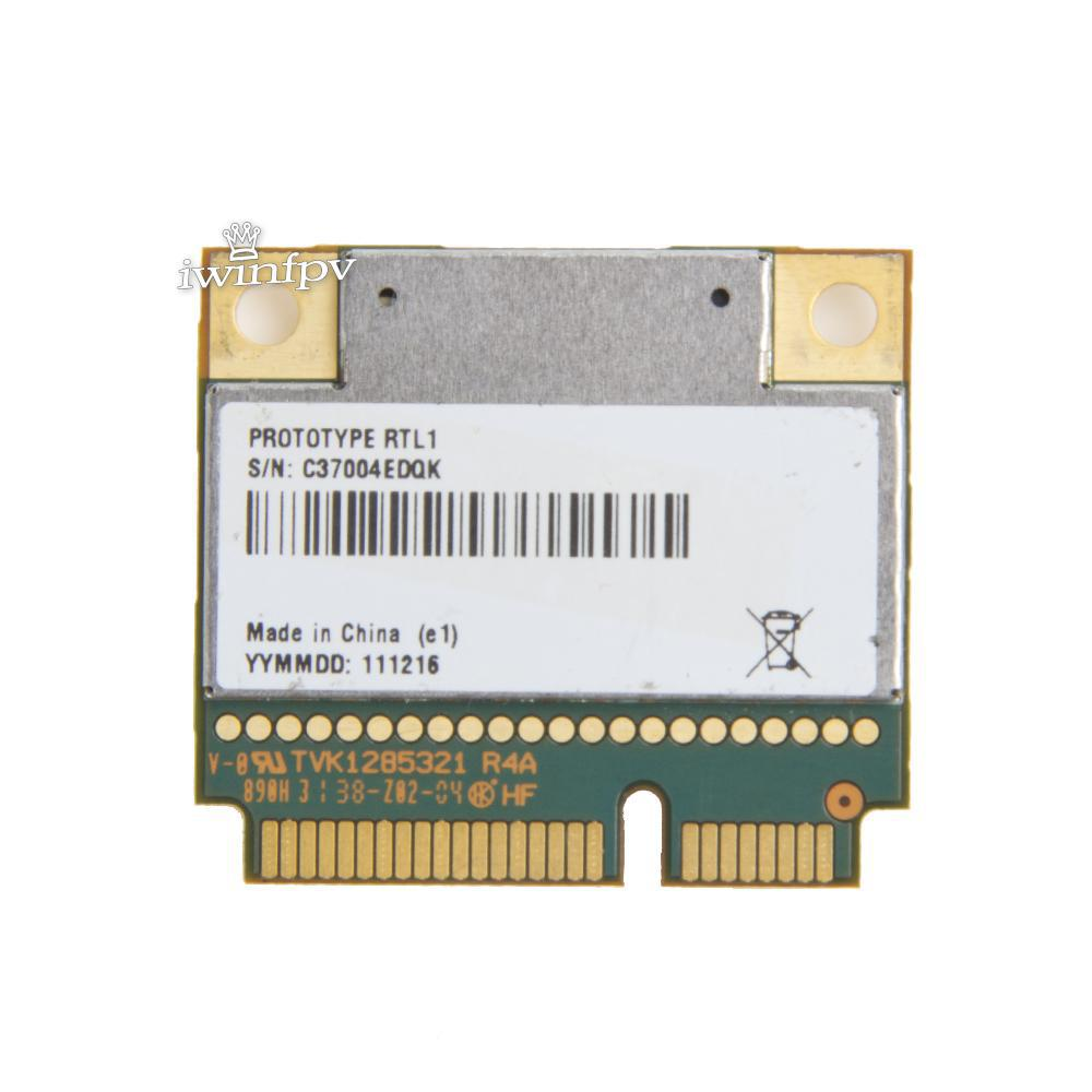 H5321 Gw Mobile Broadband Driver -  pci e laptop internal ericsson h5321gw mobile broadband wireless wwan 3g card 60y3297 for ibm