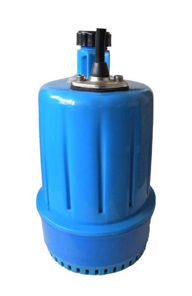 Здесь можно купить   made in china  aquarium submersible water pump Строительство и Недвижимость