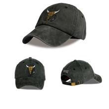 bb03b164490 2018 Brand Baseball Caps Customized Designer 6 Panel Dad Hat Baseball Hat  Travis Scotts rodeo Cap