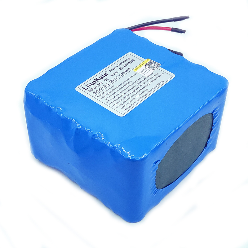 Liitokala-24-V-12ah-lithium-ion-battery-pack-25-2-V-12000mA-6S3P-2A-bms-bateria (5)