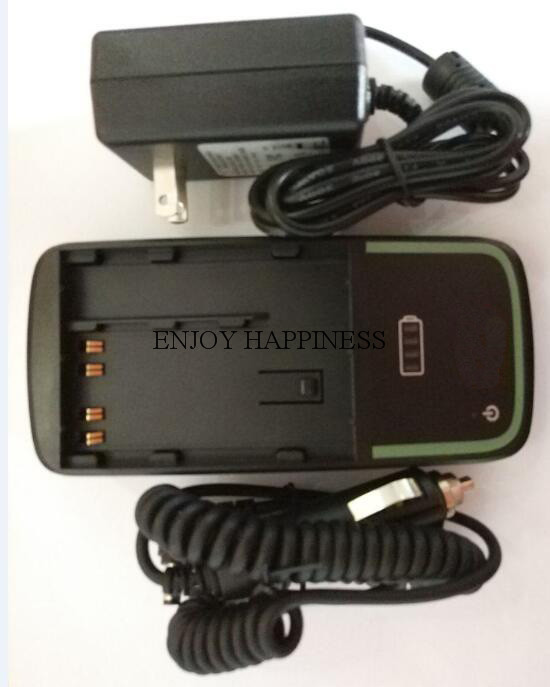 Replacement Battery Charger of GKL311 Charges Leica GEB211 GEB212 GEB221 GEB222 GEB242 GEB331