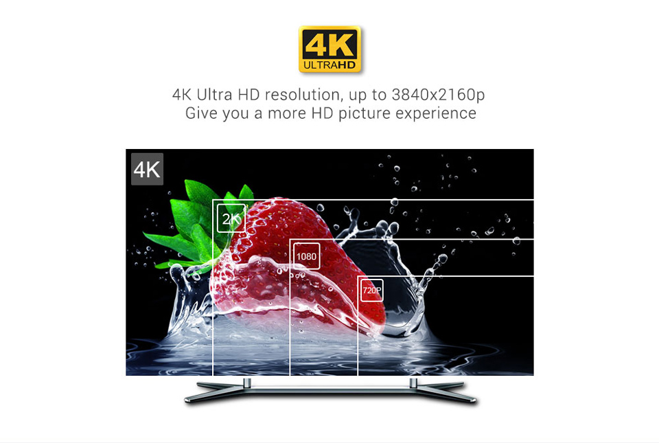 Italy IPTV Spain France 4K Android 9.0 KM9Pro S905X2 BT 4.0 Dual-Band Wifi SUBTV 1 Year Code IPTV Portugal Germany smart box     (12)