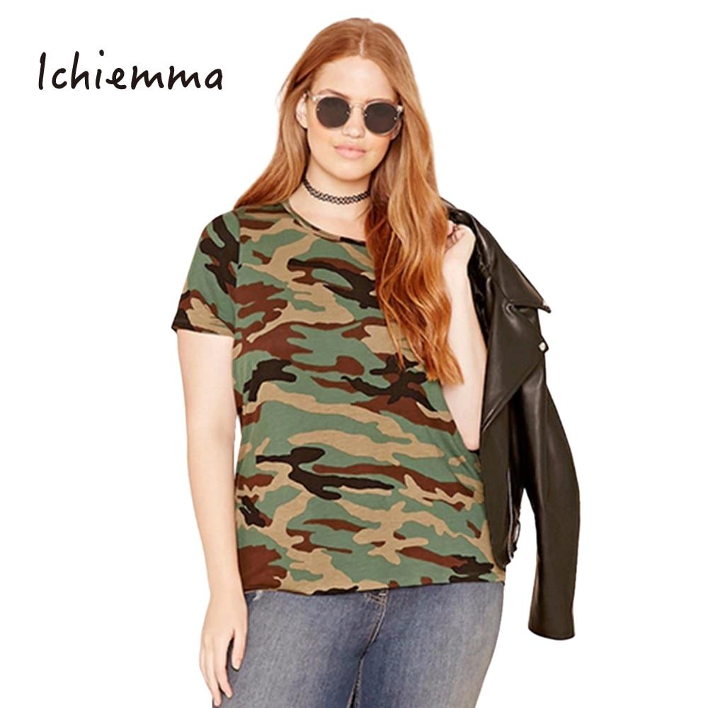 ichiemma 2017 plus size camouflage print women t shirts creative zen stone plus 2gb manual creative zen stone plus 2gb manual