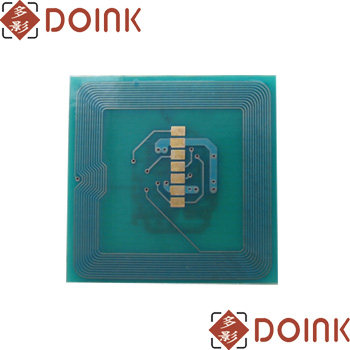 006R01449 006R01450 006R01451 006R01452 FOR XEROX CHIP Docu Color C240 250 242 252 260 work centre7655