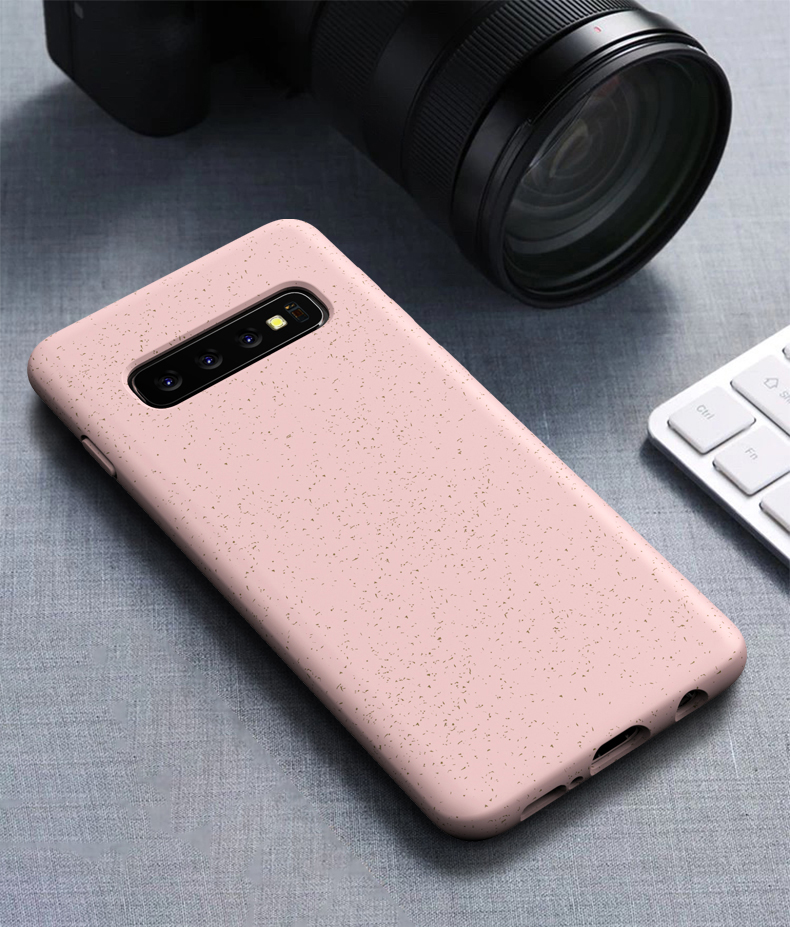 Samsung Galaxy S10 Plus S10e Shockproof Airbag Case (13)
